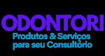 Odontori - venda, instalação e assistência técnica de produtos e serviços odontológicos.