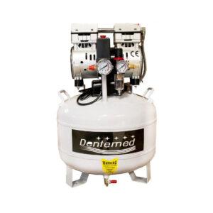 Compressor Prime Air 40 litros, Odontori