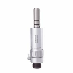 Micromotor - Com Spray